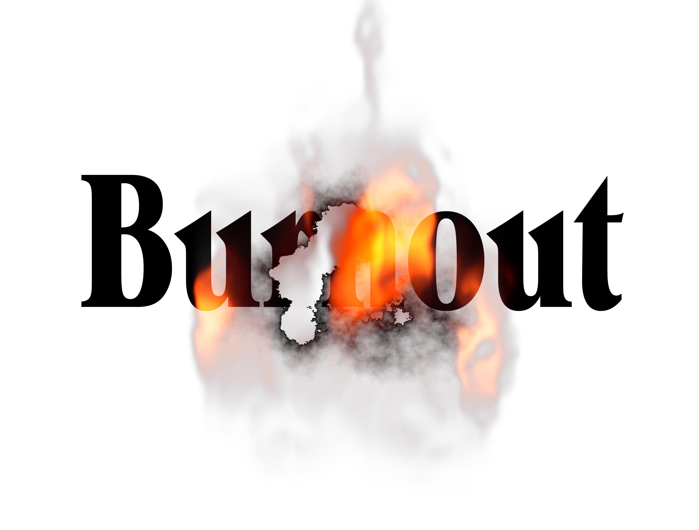 Burn-out: Schleichende Gefahr für pflegende Angehörige