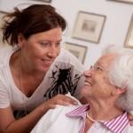 Überbrückungsmöglichkeiten – bis zum Start der häuslichen Betreuung durch eine polnische Pflegekraft
