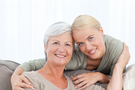 Ohne Stress geht es auch: Wege zu mehr Gelassenheit im Pflegealltag