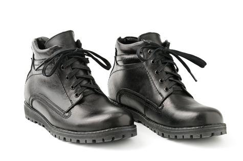 Gutes Schuhwerk – für Pflegebedürftige ein Muss
