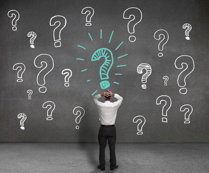 Schwere Entscheidung: Pflege daheim oder im Heim?