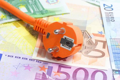 Spar-Tipp: Stromkosten für medizinische Hilfsmittel sind erstattungsfähig