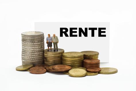 Häusliche Pflege: Einsatz der Angehörigen bringt später Rentenplus
