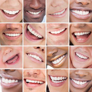 Pflegetipp: Mit guter Mundhygiene lassen sich Folgeprobleme vermeiden