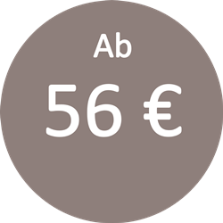 polnische Pflegekräfte ab 56€