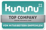 kununu-logo