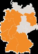 pflegeagentur24-deutschlandkarte-standorte