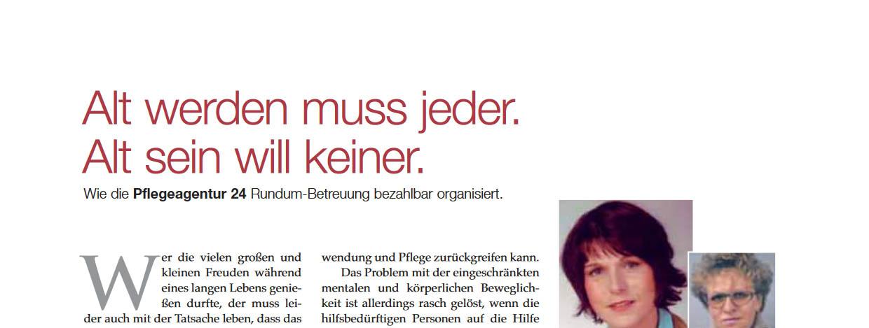 presse-tv-niederrhein-edition