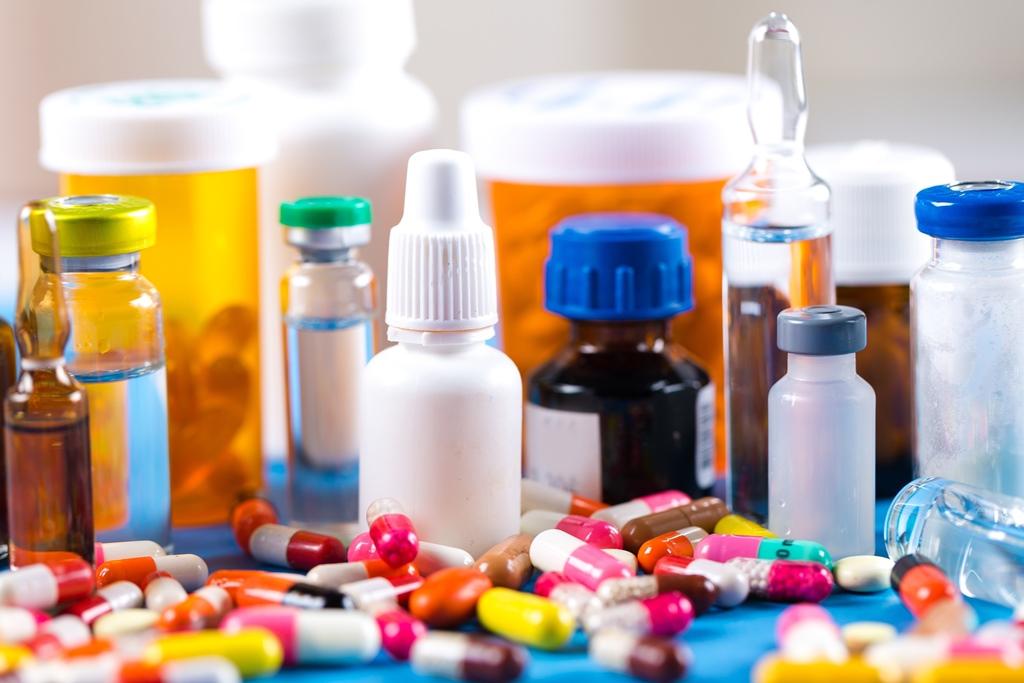 Tabletten & Co.: Medikationspläne helfen künftig, eine Fehlmedikation zu vermeiden