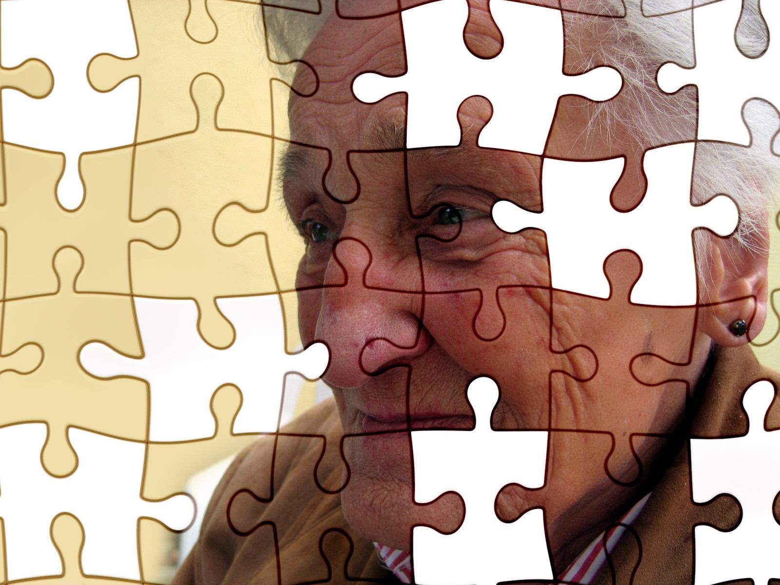 Reise ins Vergessen – ZDF mit zweiteiliger Alzheimer-Dokumentation