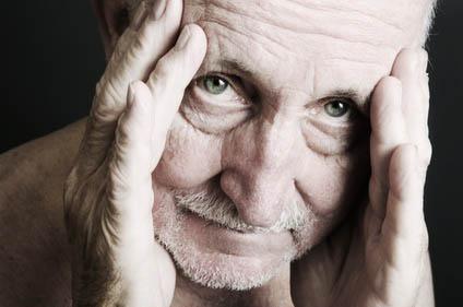 Verwirrtheit: Tipps für den Umgang mit Betroffenen