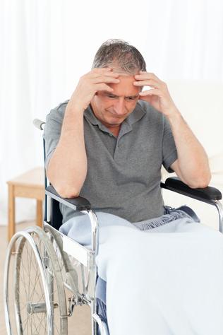Polnische Pflegekräfte: Viele unterschätzen Gefahren einer illegalen Beschäftigung