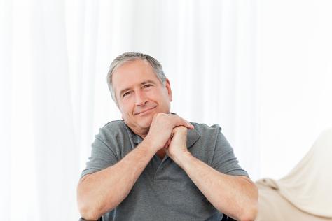 Schreien bei Demenz: Was es damit auf sich hat – und wie Pflegende richtig intervenieren