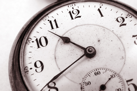 """Entscheidungshilfe: 10 gute Gründe für die """"Rund-um-die-Uhr-Betreuung"""""""