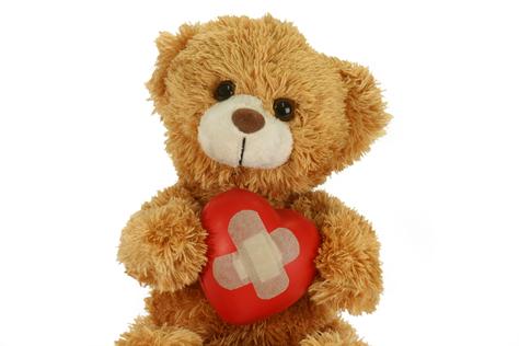 Behandlung von Wunden – das sollten pflegende Angehörige wissen