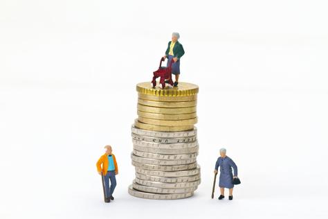 Beurteilung der Pflegebedürftigkeit: Pflegestärkungsgesetz II bringt mehr Gerechtigkeit