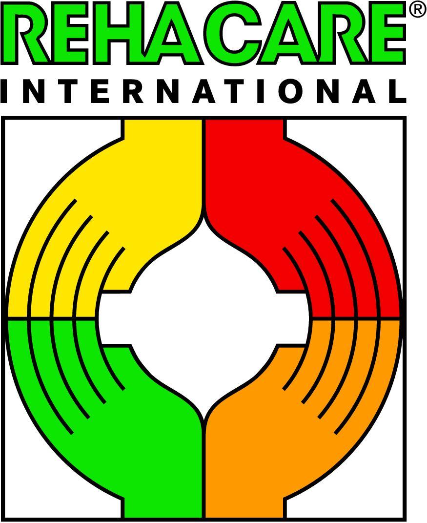 REHACARE 2015: Pflegeagentur 24 beteiligt sich an internationaler Fachschau