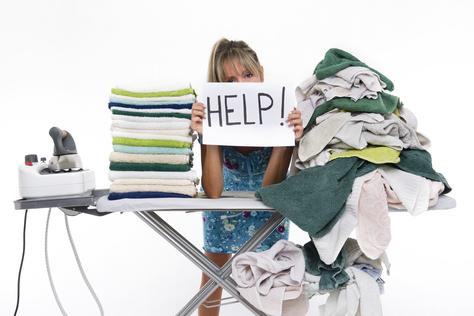 Hilfe, die nach Hause kommt: Praktische Tipps für ein unbeschwertes Leben im Alter