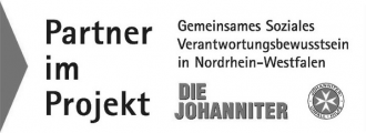 Partner Johanniter