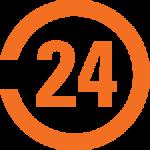 (c) Pflegeagentur24.de