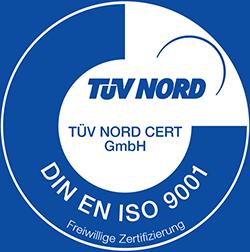 zertifikat-tuev-geprueft-original