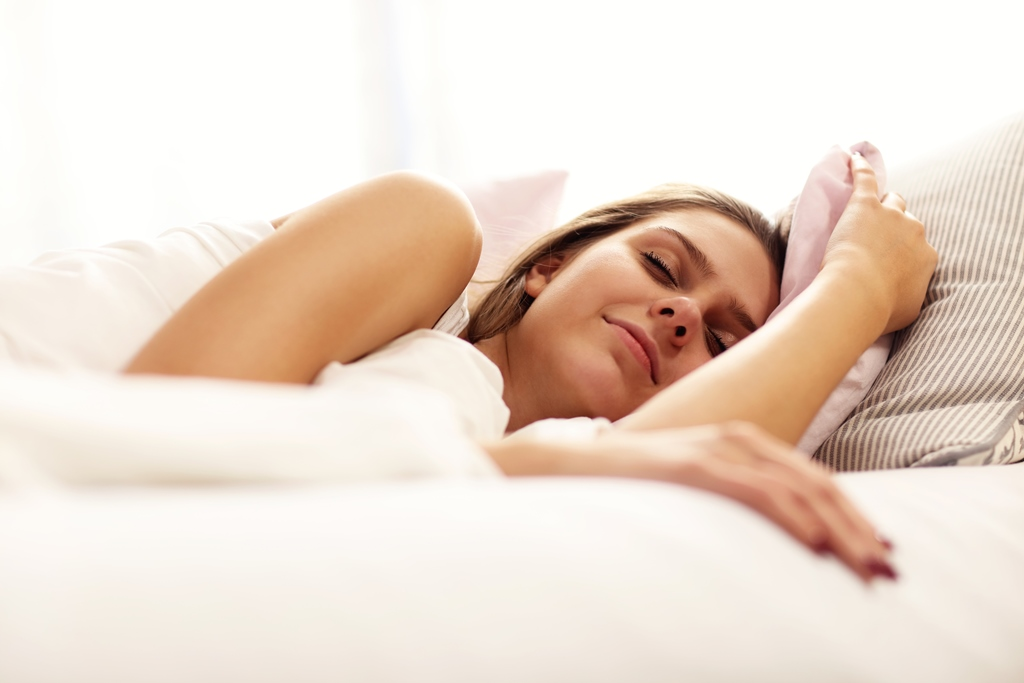 Endlich zur Ruhe kommen: So finden pflegende Angehörige besser in den Schlaf